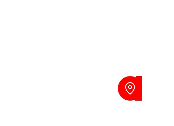 Service-area