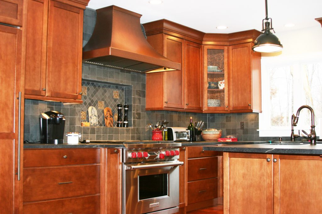 #ctkitchen #kitchenremodel #kitchenisland