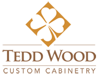 tedd-wood-custom-logo