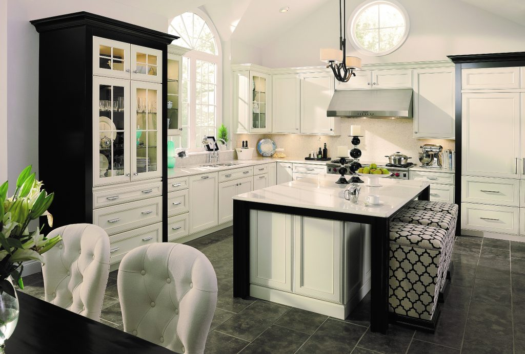 Connecticut Kitchen & Bath | Kitchen & Bath Remodeling, Cabinetry