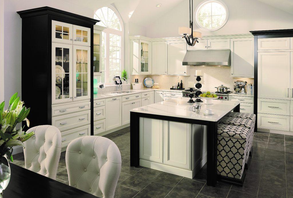 Connecticut Kitchen U0026 Bath | Kitchen U0026 Bath Remodeling, Cabinetry
