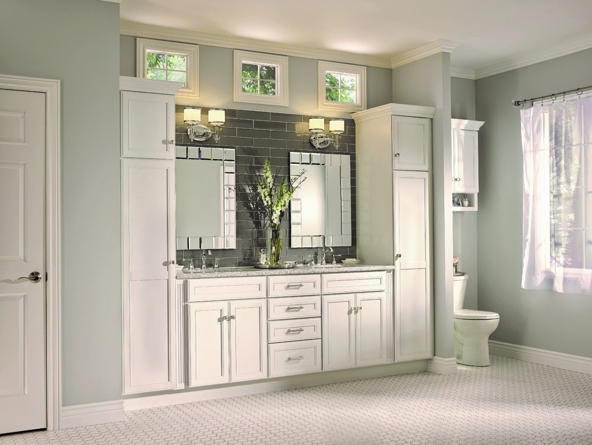 bathroom renovation danbury ct - robertjohnguttkearts