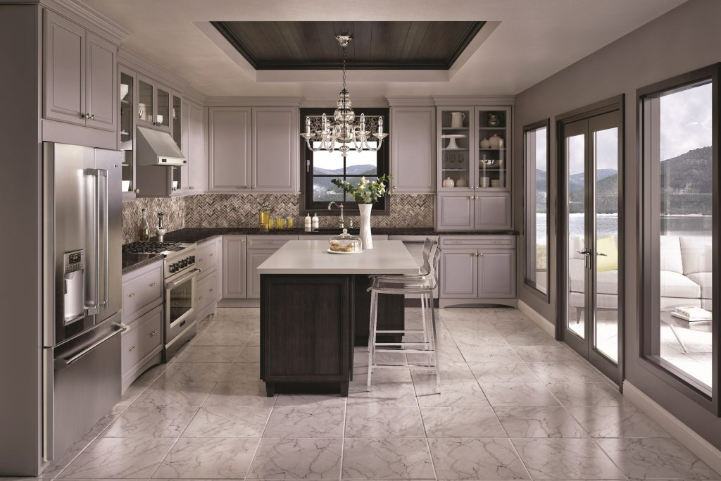 Connecticut Kitchen Bath Cabinetry In Danbury Bethel Greenwich Norwalk Trumbull Fairfield Newtown Ridgefield Stamford Darien Shelton Redding Easton New Fairfield New Cannan Brookfield Southbury Torrington Ct And Brewster