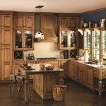 ctkitchen.com 203.743.2095  kitchen remodel