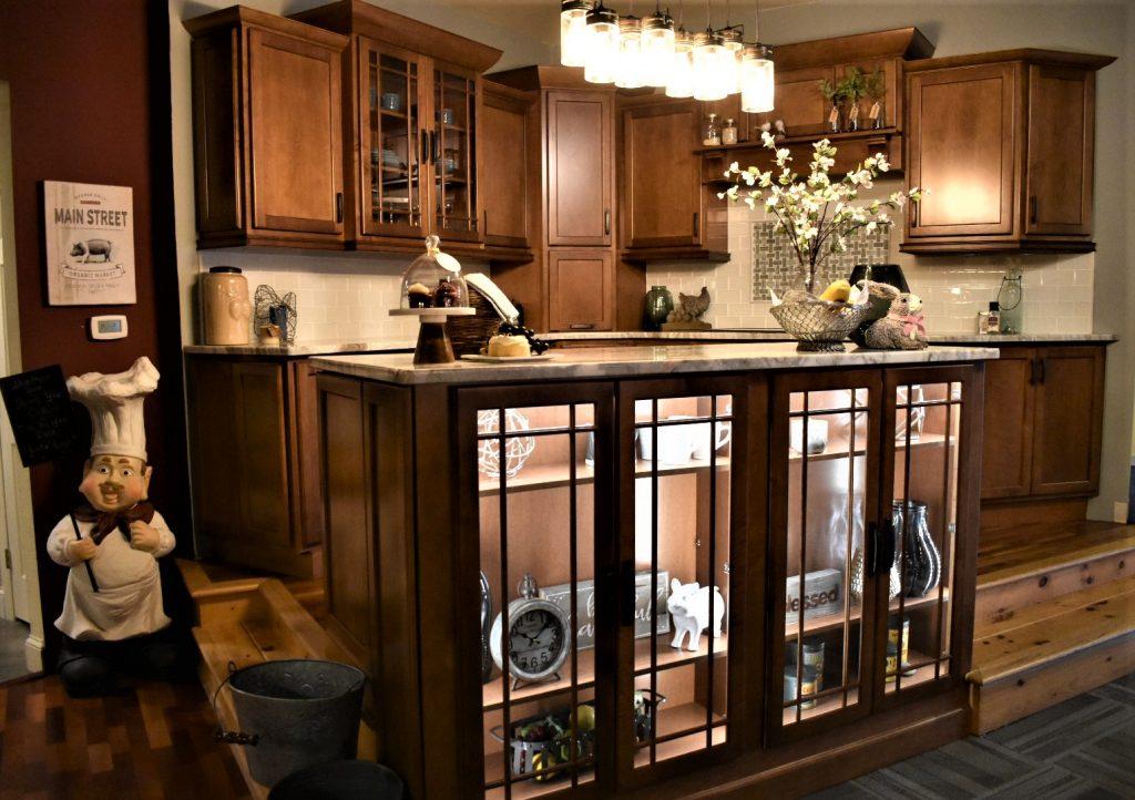 Connecticut Kitchen & Bath   Photo Gallery
