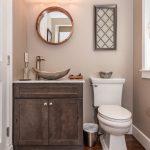 #bathroomvanity