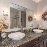 #bathroomvanity #danburyCT #ctkitchen