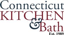 CT Kitchen & Bath