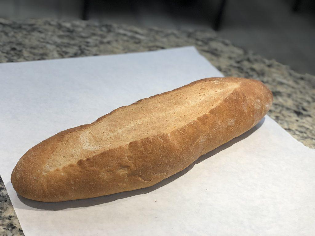Large-Italian-Bread