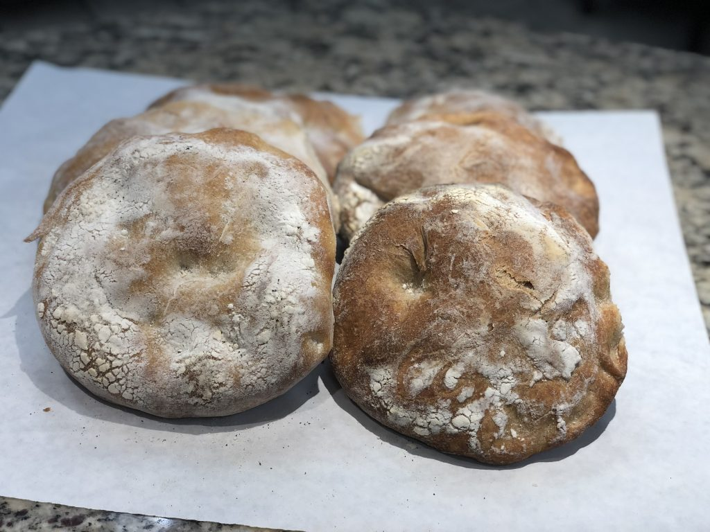Rosetta-Rolls-White-or-Wheat