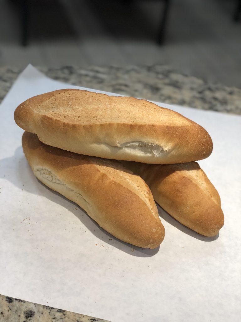 Small-Italian-Bread-Subs