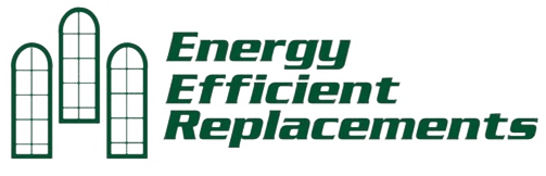 Energy Efficient Replacements