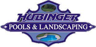 Hubinger Landscaping