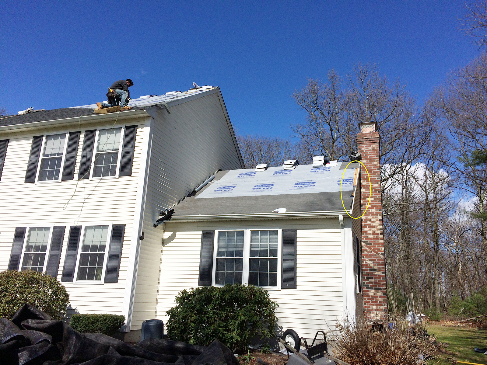 Marine_roofing