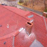 marine-roofing_06