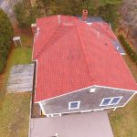 marine-roofing_05