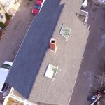 marine-roofing_03