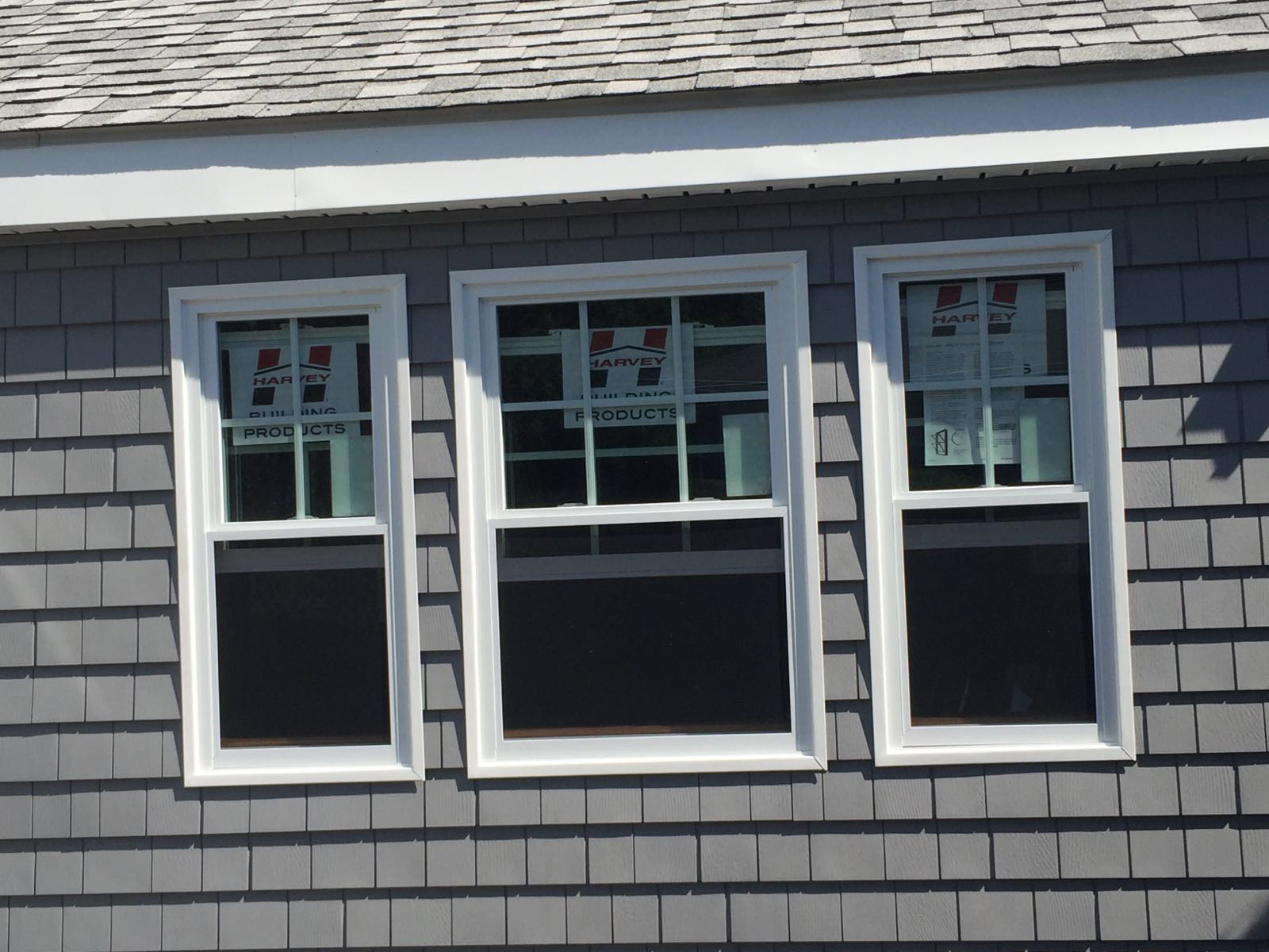 marine-windows_02