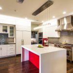katz_kitchen_02