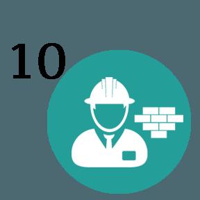 10_construction