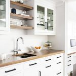 kitchen_katz_01
