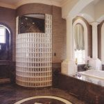 bathroom_09