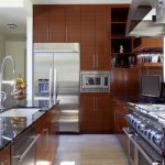 kitchen_291