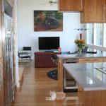 kitchen_281