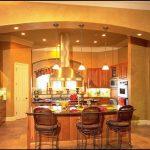 kitchen_271
