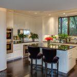 kitchen_261