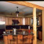 kitchen_241