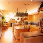 kitchen_231