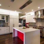 kitchen_221