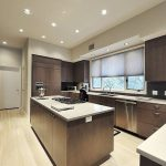 kitchen_181