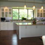 kitchen_171