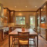 kitchen_151