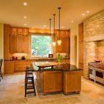 kitchen_141