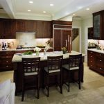 kitchen_131