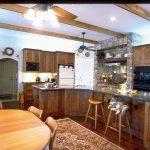 kitchen_121