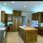 kitchen_111