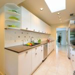 kitchen_101