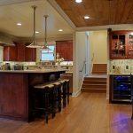 kitchen_081