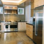 kitchen_071