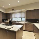 kitchen_061