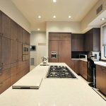 kitchen_011