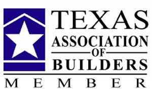 texasBuilders