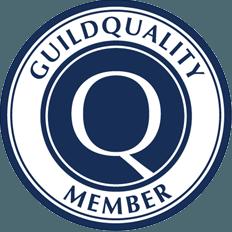 guild-quality