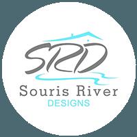 Souris River