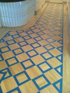 Flooring_17