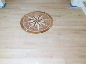 Flooring_14